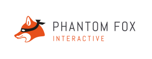 Phantom Fox Interactive