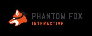 Phantom Fox Interactive